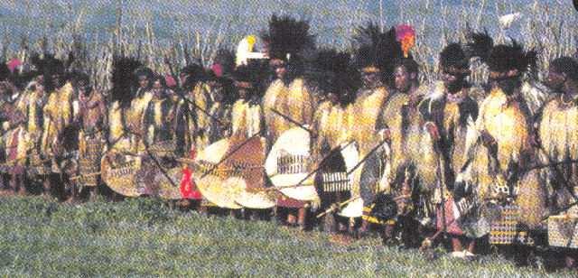 barberton4 2 The Swazi