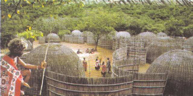 barberton4 3 The Swazi