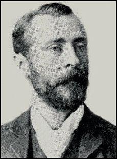 Ernest Galpin