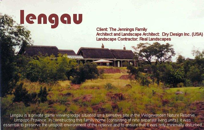 landscape sa 2005 06 lengau 1 Lengau