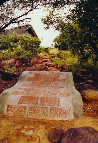 landscape sa 2005 06 lengau 11 Lengau