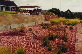 landscape sa 2005 06 lengau 2 Lengau