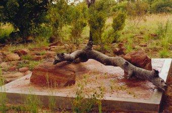 landscape sa 2005 06 lengau 3 Lengau