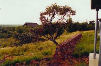 landscape sa 2005 06 lengau 4 Lengau