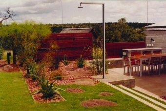 landscape sa 2005 06 lengau 6 Lengau