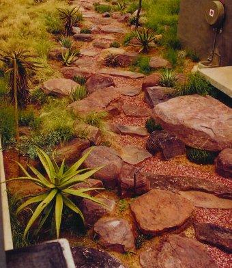 landscape sa 2005 06 lengau 8 Lengau